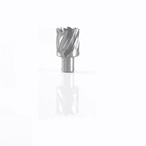 Kärnborr Weldon 30 mm skärdjup