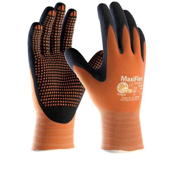 Maxiflex Endurance handskar