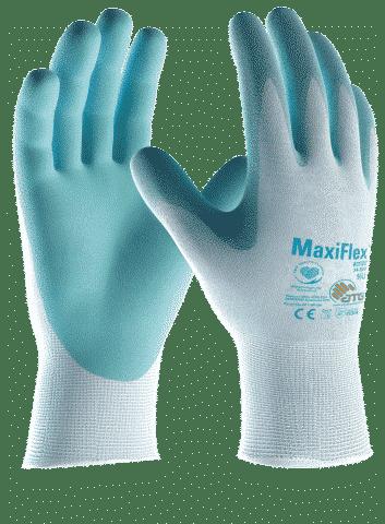 Maxiflex Active handske