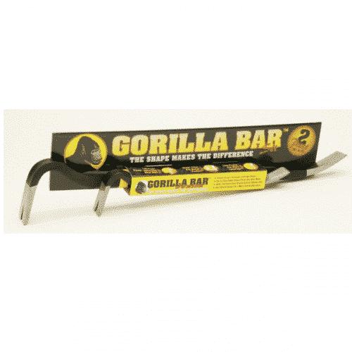 Gorilla-bar-2-pack